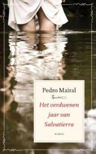 salvatierra-holandes-1-188x300